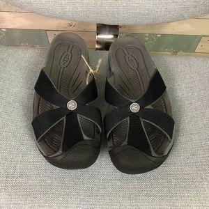 Keen Bali sandals women's 10.5